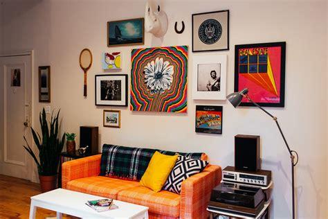 design studio meaning studio apartment meaning unique studio apartment meaning