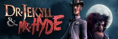 themes found in dr jekyll and mr hyde best autumn slot dr jekyll and mr hyde slothunter