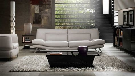 natuzzi savoy sofa price natuzzi sofa prices india sofa daily