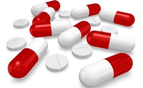 test pillola arriva il pancreas in pillole contro il diabete verde