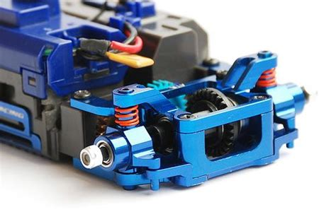 Kyosho Mini Z By Best Hobby Shop by 17 Best Rc Images On Rc Cars Rc Drift And Ladder