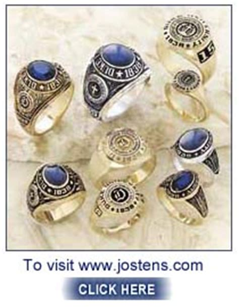 Jostens Mba Rings by Duke Stores The Store