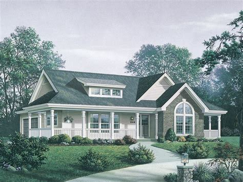 bungalow house plans summerpark bungalow house plan alp 09h3 chatham