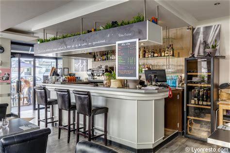 le comptoir des filles lyon le comptoir des artistes restaurant lyon menu vid 233 o