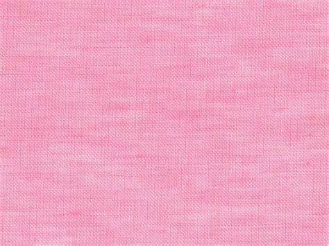 Pink Upholstery Fabric by Barbados Plain Pink Linen Fabric