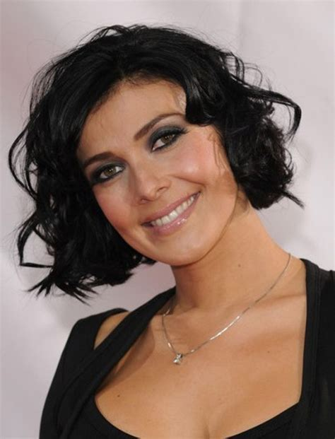 best short curly black hairstyles 2014 short hairstyles 2015
