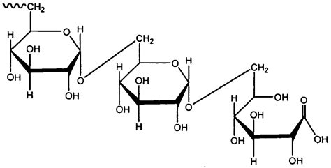 carbohydrates a polymer patent wo2010033240a2 carbohydrate based delivery