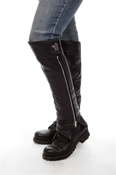 ladies leather motorcycle boots 1849 best harley davidson images on pinterest harley