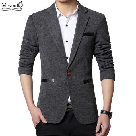 Slim Fit Blazer Dress mens suit blazers cheap slim fit suits blazers autos post