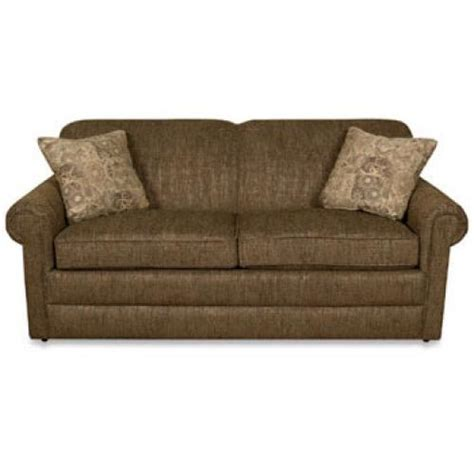 sleeper couches uk 900 england savona sleeper sofa group pieratt s
