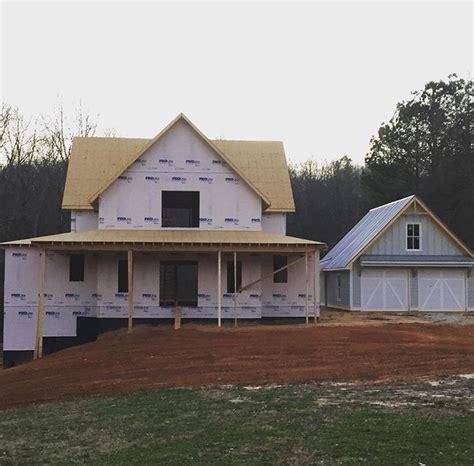 Gable House Plans by House 19 Childress4gables Four Gables Farmhouse