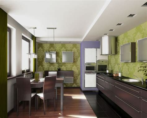 kitchen and dining pictures kitchen and dining room layouts best popular kitchen
