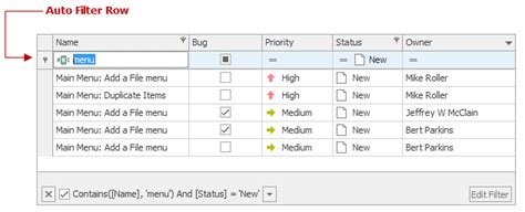 devexpress layout view hide field caption wpf datagrid visual element 네이버 블로그