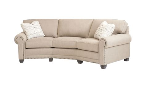 conversation sofa conversational sofas mille conversation sofa bett home