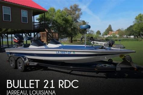 used bullet boats for sale in texas bullet new and used boats for sale