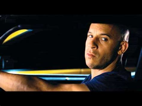 fast and furious end song fast and furious tokyo drift end music vin diesel youtube