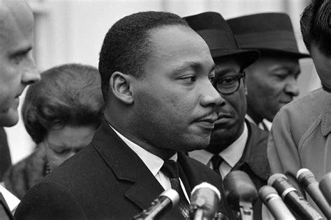 martin luther king jr the other side of the story occidental fbi letter to mlk shows sinister side of government spying