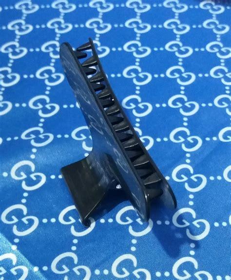 Jepit Buaya Besar jual paket usaha pangkas rambut barbershop jual alat dan mesin cukur rambut perlengkapan