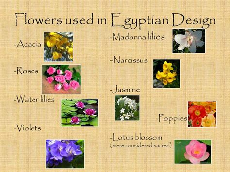 flower design history the history of floral design ppt video online download