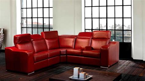 6 piece modular sectional sofa 12 ideas of 6 piece modular sectional sofa