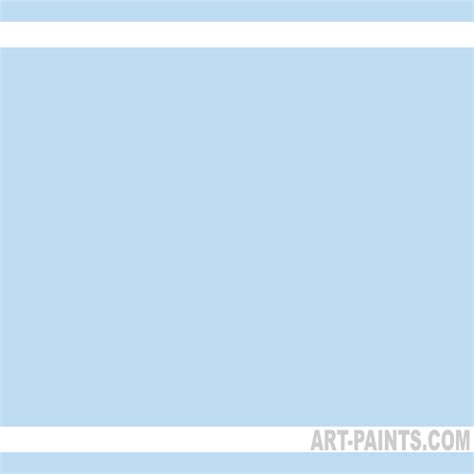 blue mist prism acrylic paints 1724 blue mist paint blue mist color palmer prism paint