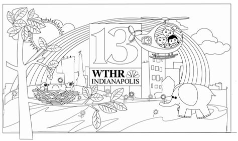 indiana pacers coloring pages indiana pacers logo coloring pages coloring pages