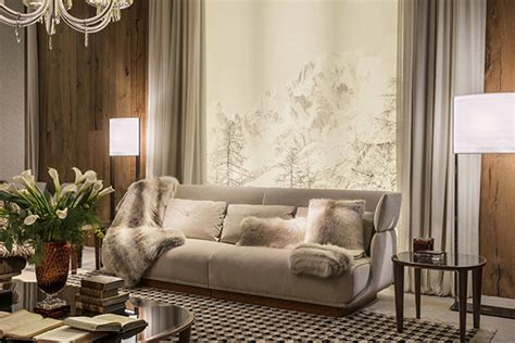 bentley home collection 2015 luxury topics luxury portal