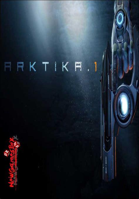 full version pc games setup download arktika 1 free download full version pc game setup