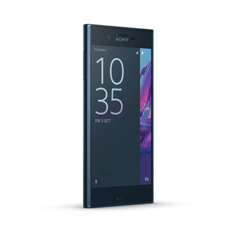 best sony xperia smartphone top 5 best sony xperia xz cases and covers