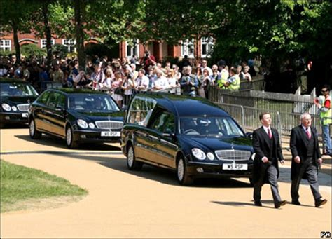 car service for a day day mortuary discuss history with funeral cars
