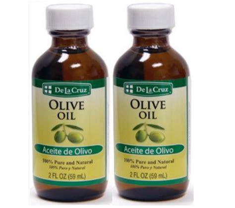 olive oil for fine hair 20 best oils for hair grow fast