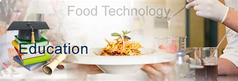 Mba In Food Science And Technology In India by How Is Food Science As A Career Field What Is The Career