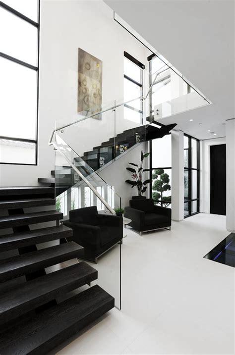 diy hauptdekor ideen indien because reasons interiors treppe treppen