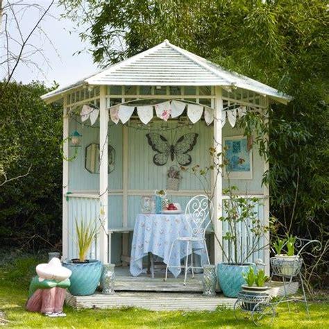 Wohnung Idee 5266 by Garten Terrasse Wohnideen M 246 Bel Dekoration Decoration