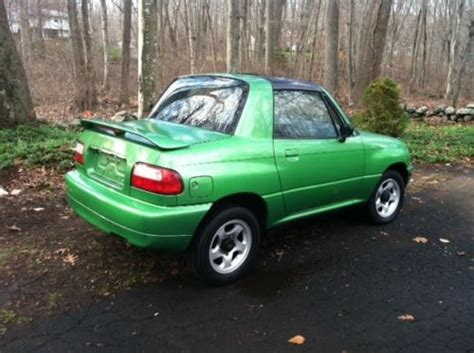 Suzuki Cara For Sale 1998 Suzuki X 90 For Sale Craigslist Used Cars For Sale