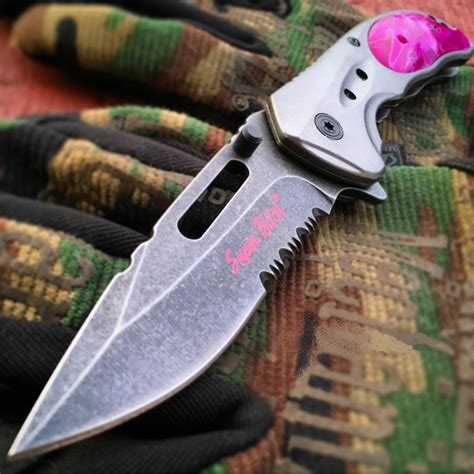 buck knife assisted open buck tactical assisted open folding pocket