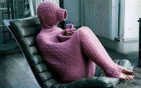imagenes de invierno muy frio diga chao al fr 237 o mant 233 ngase calentito proaraucania com