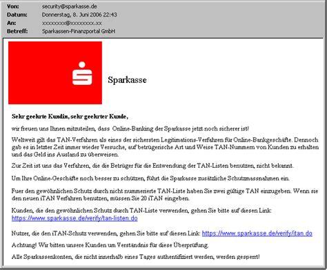 deutsche bank aba number postbank nline musterdepot er 246 ffnen
