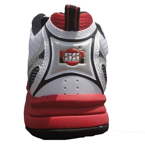 buy rubber sts india ss elite rubber studs cricket shoes buy ss elite rubber