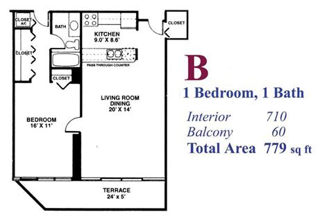 palace place floor plans grandview palace bay condo floor plans