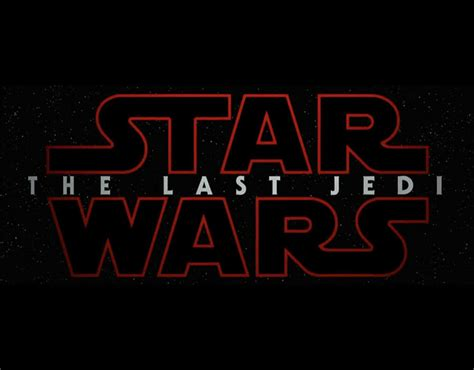 the of wars the last jedi books wars journey to the last jedi books announced