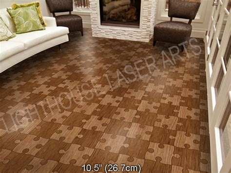 Floor Crossword Clue by Puzzle Floor Hardwood Puzzle Floor