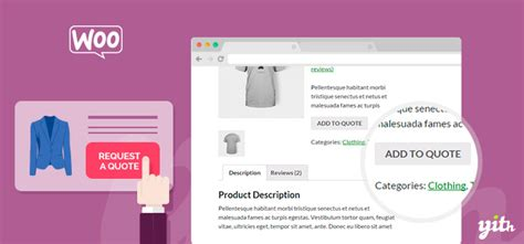 Yith R My V1 1 5 yith woocommerce request a quote premium v1 5 2 null24