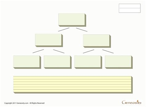 printable family tree blanks family tree template family tree forms blank