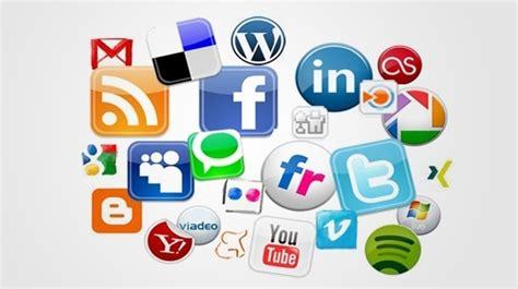 imagenes de redes sociales populares conoce las redes sociales m 225 s utilizadas mombli