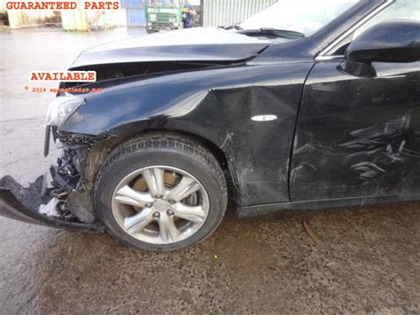 electronic toll collection 2008 lexus is f on board diagnostic system service manual 2004 lexus gs how to release spare tyre 2004 lexus gs how to release spare