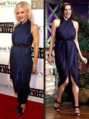 Who Wore Herve Leger Better Amanda Bynes Or Khloe by Who Wore It Better Oh No They Didn T