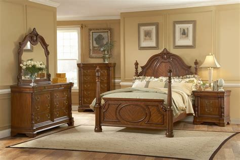 discontinued pulaski bedroom sets 100 discontinued pulaski bedroom furniture bedroom