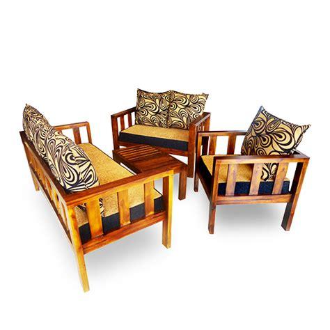 Kiyara Set rk stylish living room sofa set