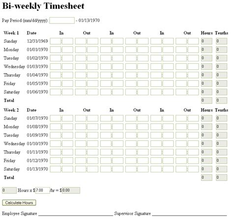 Examples Of Esthetician Resumes by Doc 16501275 Printable Time Sheets Bizdoska Com